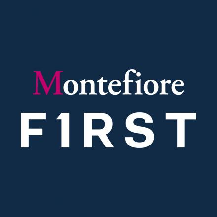 Montefiore FIRST